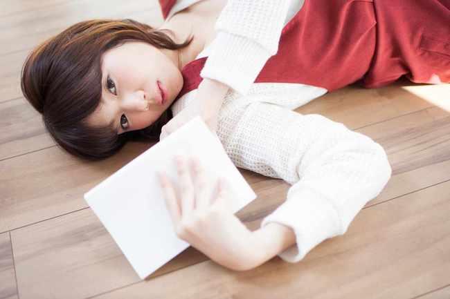 line_keijiban.jpg